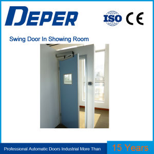 Dsw-100 Automatic Swing Door pictures & photos
