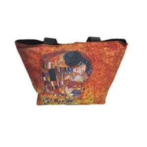 Lady′ Bag Popular Handbag