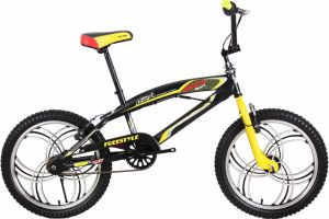 Cheaper Good Quality Children Bicycle
