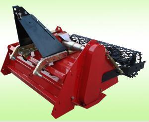 Mz Series Rotary Tiller with CE Certificate pictures & photos