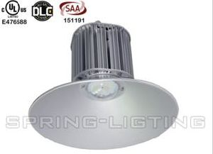 LED High Bay C Series pictures & photos