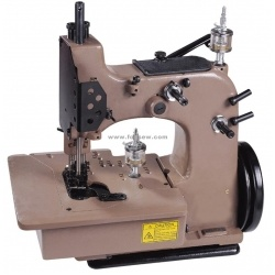 Carpet Binding Machine for Mats pictures & photos