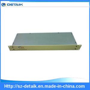 16 Way CATV Combiner Headend Mixer (JM-16X)