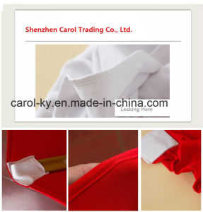 Spandex/Lycra Decoration Chair Covers for Wedding, Banquet, Party pictures & photos