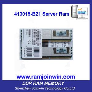 413015-B21 16GB (2X8GB) DDR2 RAM PC5300 pictures & photos