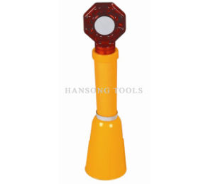 Traffic Warning Light (SP-001) pictures & photos