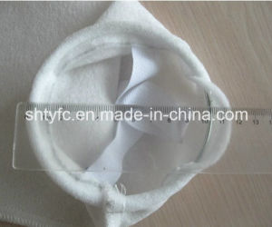 Polyproylene Felt for Liquid Filter pictures & photos