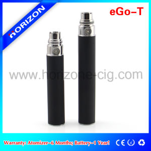 Hot-Selling EGO Battery with Overcharge and Over Discharge Protection