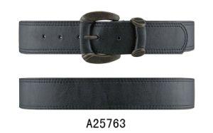 Lady Belt (A25763)