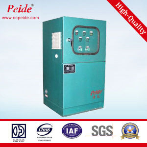 99.5% Sterilization Rate Water Tank Disinfection Treatment Equipment pictures & photos