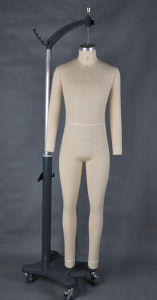 Collapsible Tailor Dummy, Tailor Mannequins, Female Mannequins pictures & photos