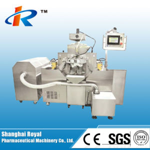 RJWJ-15 Softgel Encapsulation Machine pictures & photos
