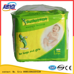 High Quality Ome Baby Diaper Wholesale