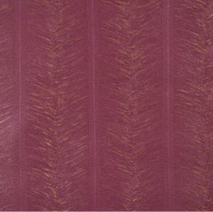 Heavy Embossed Plain Design Wall Paper (Windsor 1111) pictures & photos
