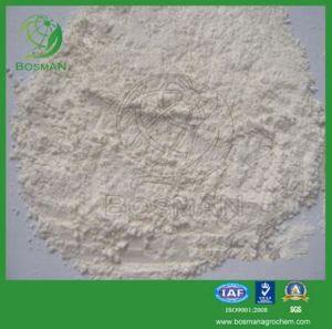 Fungicide Carbendazim 50% WP, 46.27% SC pictures & photos