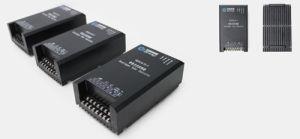 PV 480W Remote Control Smart PV Controller