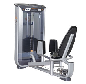 Muscle Strength Fitness Equipment for Sale -Abductor pictures & photos