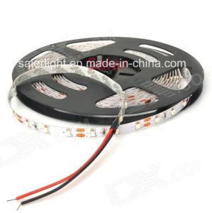 12V IP65/IP68 Nano Waterproof LED Strip