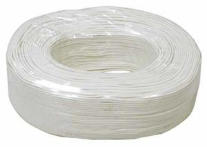 Coaxial Cable (a-9007)