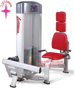 Calf Extension Keep-Fit Sporting Equipments (LJ-5514)