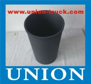 Hino Diesel Engine Parts, EH700 Cylinder Sleeves