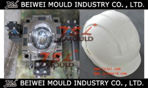 SMC/FRP Helmet Mould High Quality Mould Maker pictures & photos