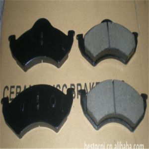 Brand Car Brake Pads OEM 34116860242 F18 F10 for BMW pictures & photos