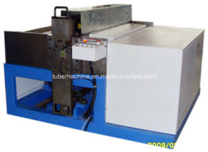 Duct Seaming Machine (ATM-12)