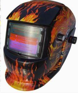 Welding Helmet (SZ-MST) pictures & photos