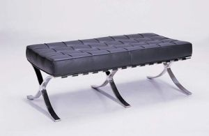 Barcelona 2 Seater Stool (BEN-C4) pictures & photos
