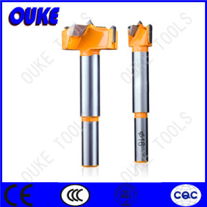 High Quality Wood Hinges Drill Bits pictures & photos