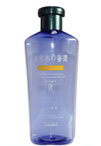 200ml 400ml 500ml 1000ml Hair Protection Shampoo with Natural Aloe Vera pictures & photos