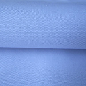 Polyester Cotton Anti Chlorine Wash Nurse Uniform Fabric pictures & photos