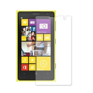 Screen Protector Clear for Nokia Lumia 1020 pictures & photos