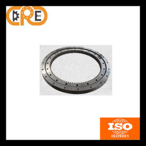 China Made and Fast Delivery for Mechanism Slewing Bearing pictures & photos