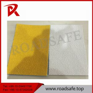 Preformed Adhesive Road Marking Sign pictures & photos
