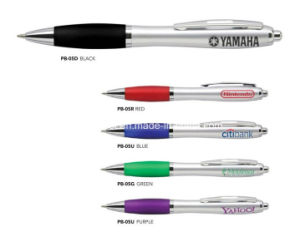 The Best Selling Products Promotion Gift Plastic Ball Pen pictures & photos