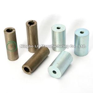 Sm2co17 Cylinder Magnet (XG16)