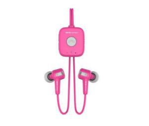 Best Stereo Mini Wireless Bluetooth V4.1 Headset Headphone pictures & photos