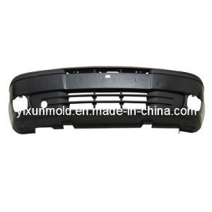 Auto/Car Bumper Plastic Injection Mould pictures & photos