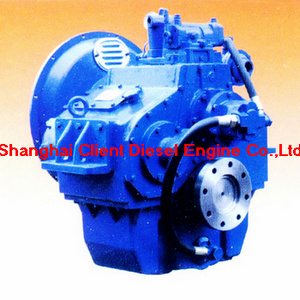 Brand New Fada Marine Gearbox (Fada 135A Gearbox) pictures & photos