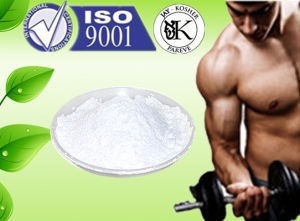 USP28 Discount Price with 99.2% Purity Cyponax Testosterone Cypionate