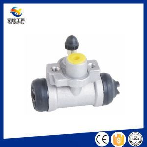 Hot Saling Auto Parts OEM Wheel Cylinders pictures & photos