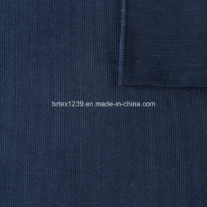 16Wales Corduroy Made of 100%Cotton for Apparel with High Quality pictures & photos