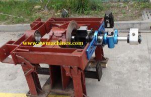 Mobile Line Boring Machine (PB60A) pictures & photos