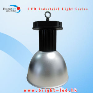 Bridgelux LED High Bay Industrial Light pictures & photos