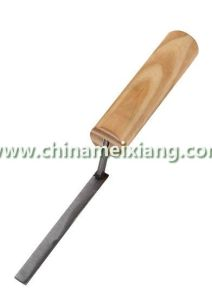 Tuck Pointing Trowel, Point Trowel Mx9048 pictures & photos