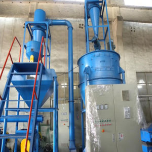 HLC Additive Mixing Tank CE ISO pictures & photos