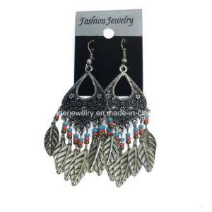 Jewelry Charm Earrings for Women Fashion Jewelry