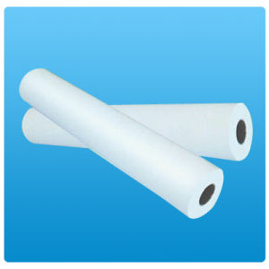 Packaging Film, Plastic Film Packaging, Plastic Films for Packaging; pictures & photos